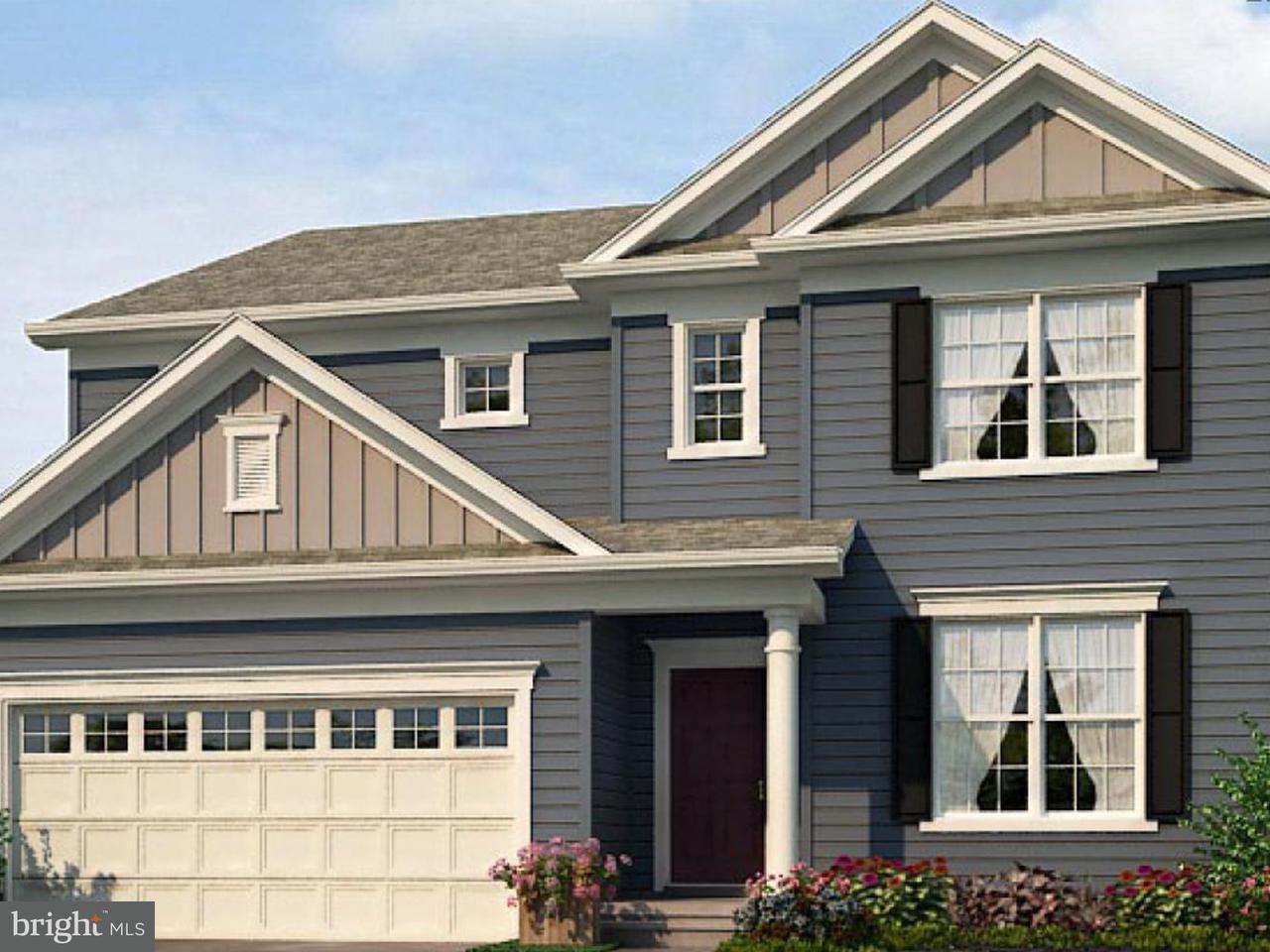 獨棟家庭住宅 為 出售 在 11292 PENZANCE Lane 11292 PENZANCE Lane White Plains, 馬里蘭州 20695 美國