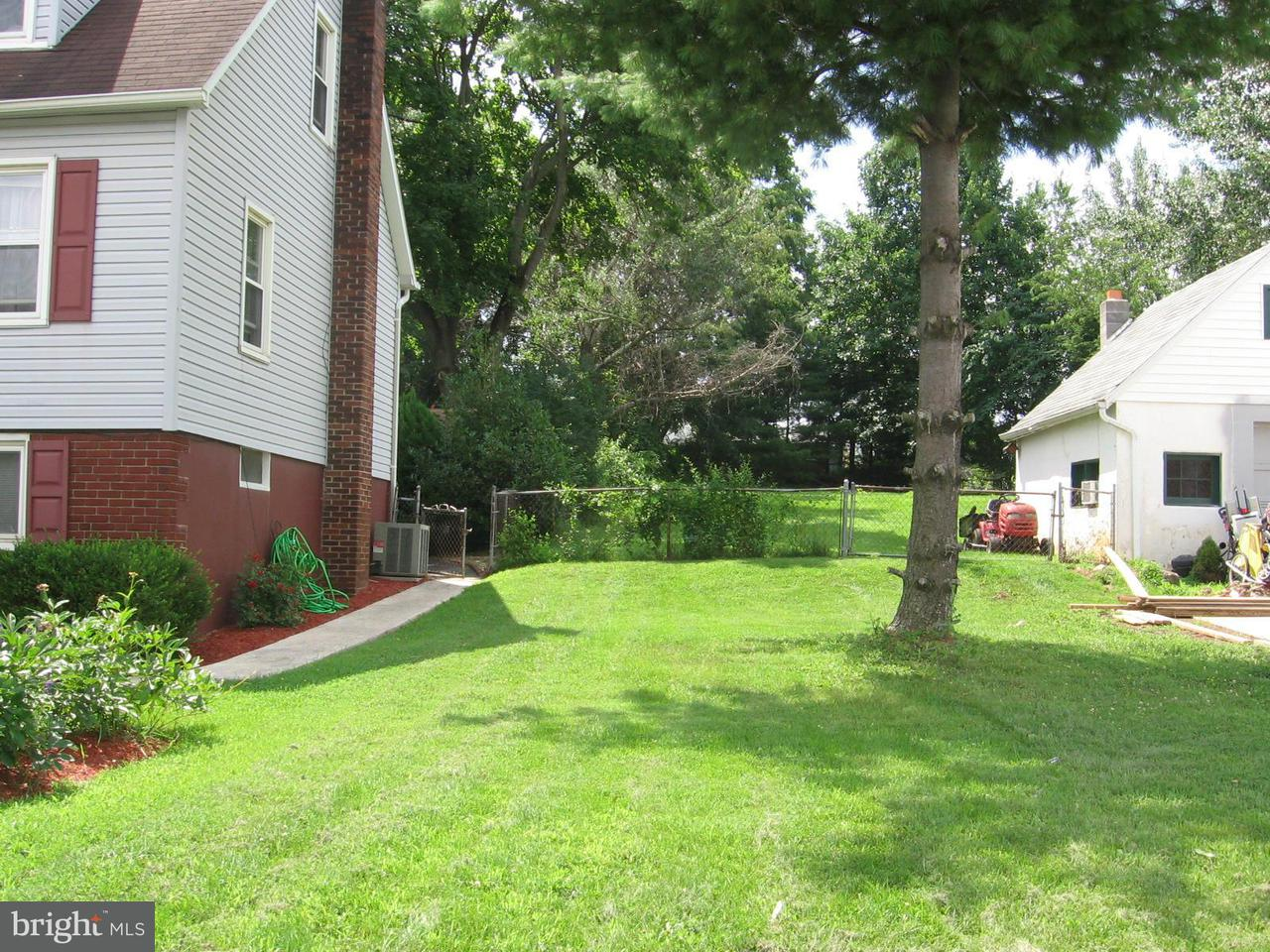Photo of home for sale at Security Road, Hagerstown MD