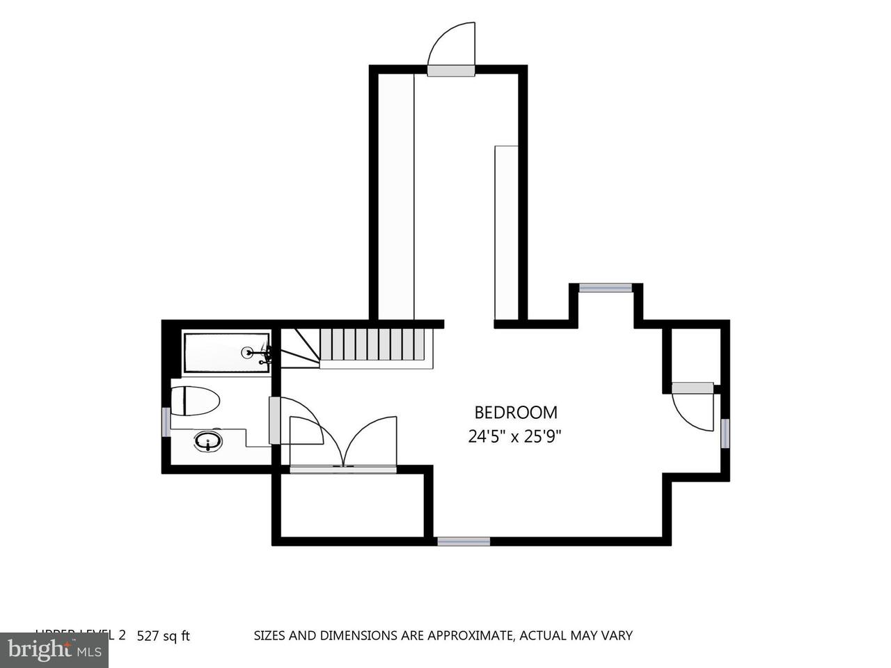 Additional photo for property listing at 2718 32nd St NW  Washington, District Of Columbia 20008 United States