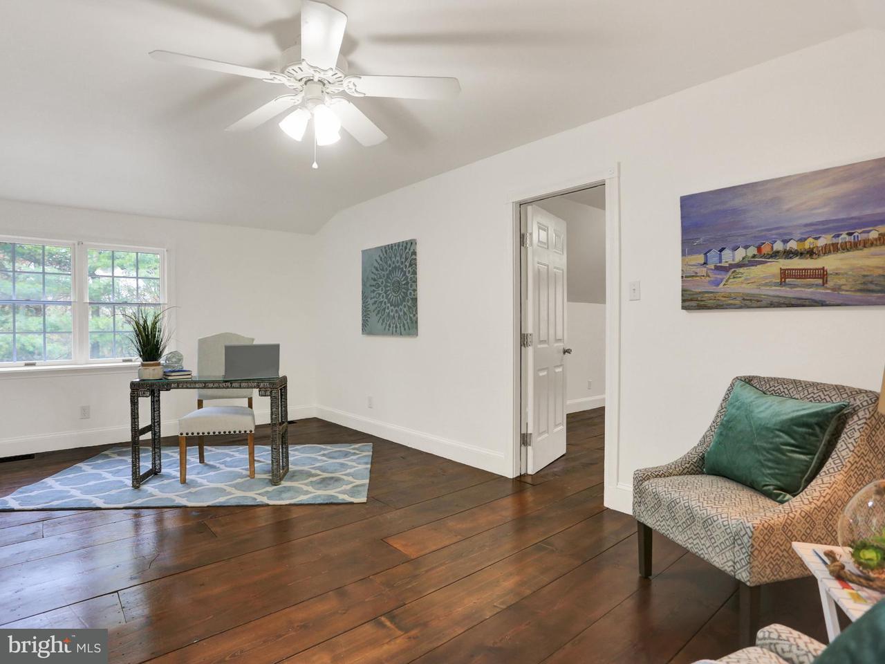 Additional photo for property listing at 21001 TASKER Lane 21001 TASKER Lane Boonsboro, Maryland 21713 Estados Unidos