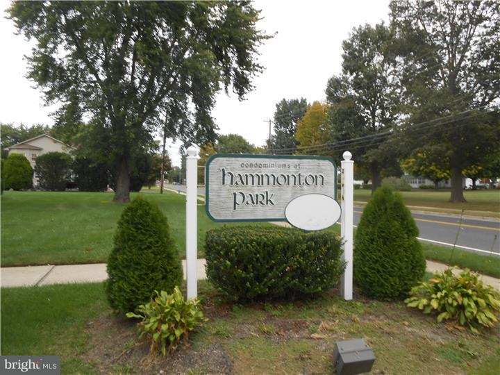 Additional photo for property listing at 5 ROSE RITA TER  Hammonton, Нью-Джерси 08037 Соединенные Штаты