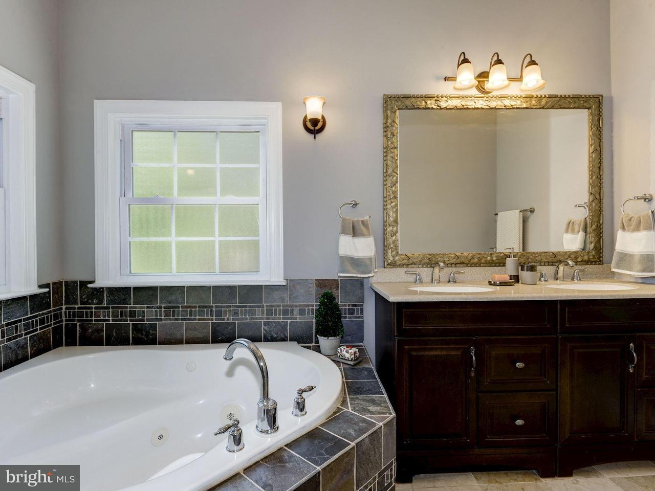 Additional photo for property listing at 1201 JACKSON Avenue 1201 JACKSON Avenue Takoma Park, Maryland 20912 Stati Uniti