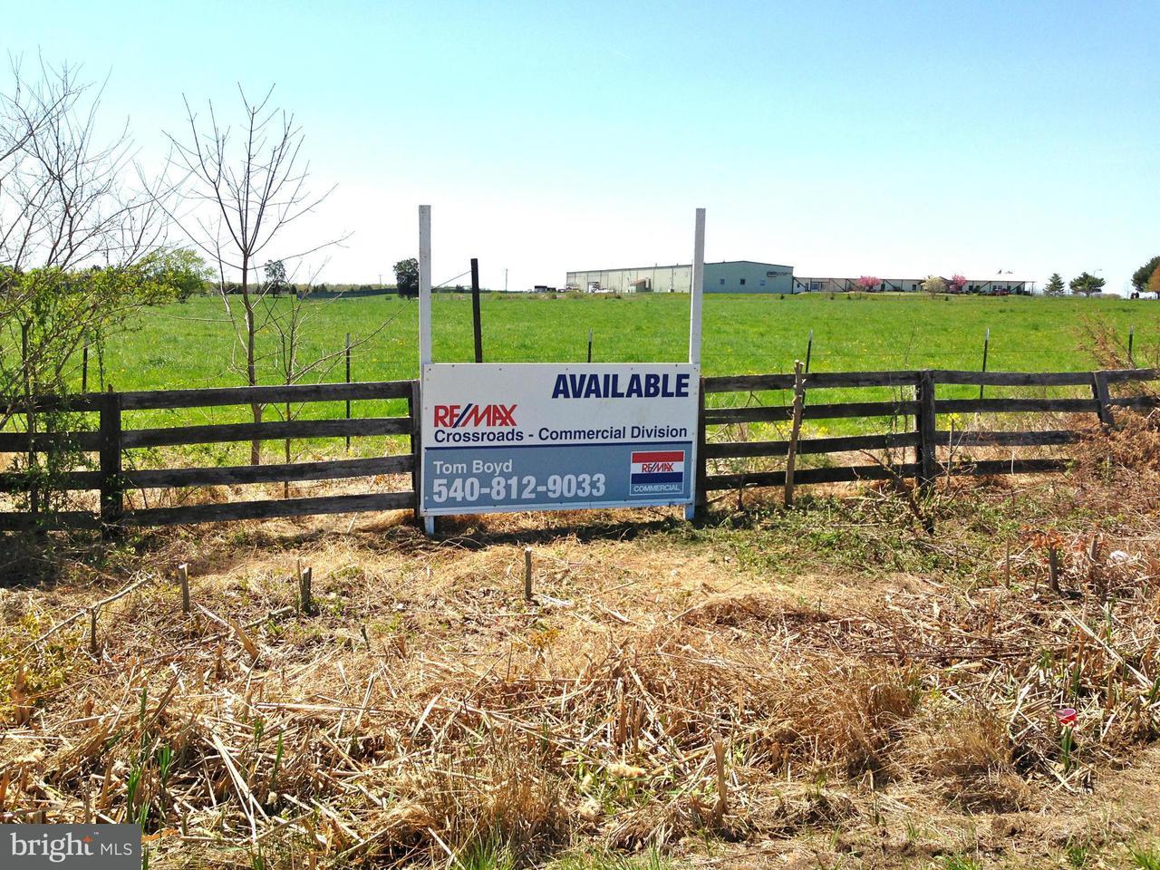 Additional photo for property listing at MIDLAND MIDLAND Midland, Virginia 22728 Estados Unidos