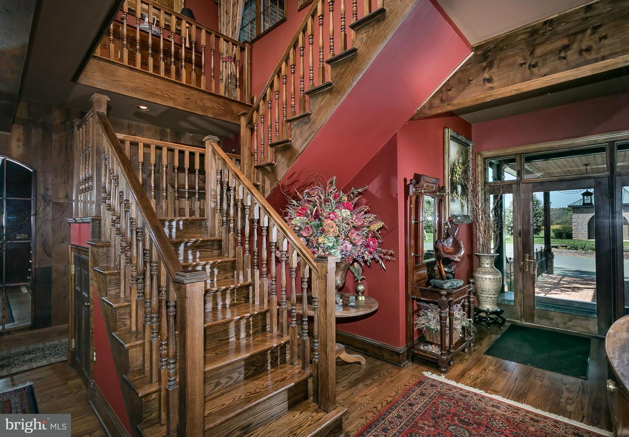 Additional photo for property listing at 26035 Marengo Road 26035 Marengo Road Easton, Maryland 21601 Estados Unidos