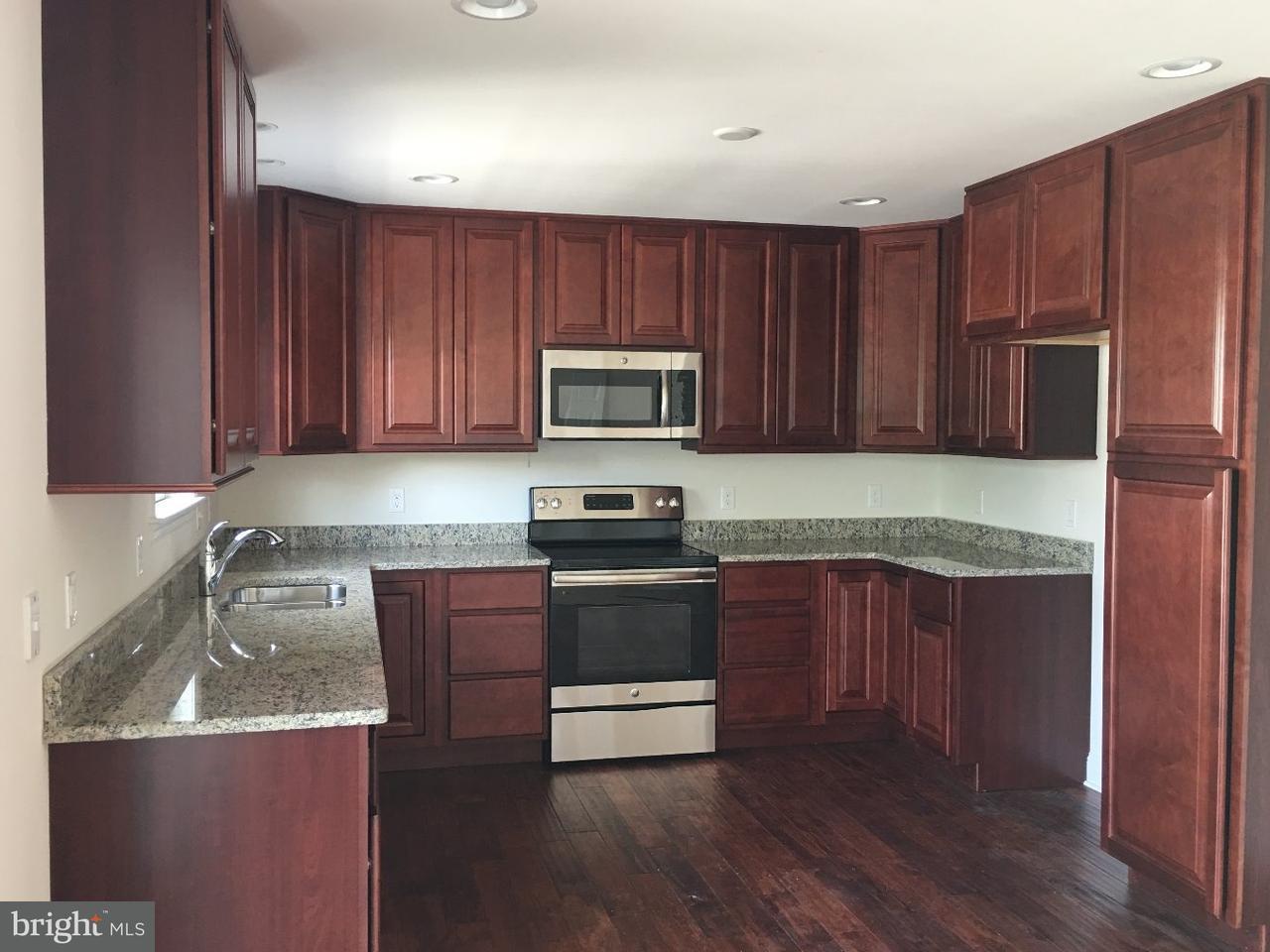 Additional photo for property listing at 699 OWENS BROOKE Drive  Smyrna, Делавэр 19977 Соединенные Штаты