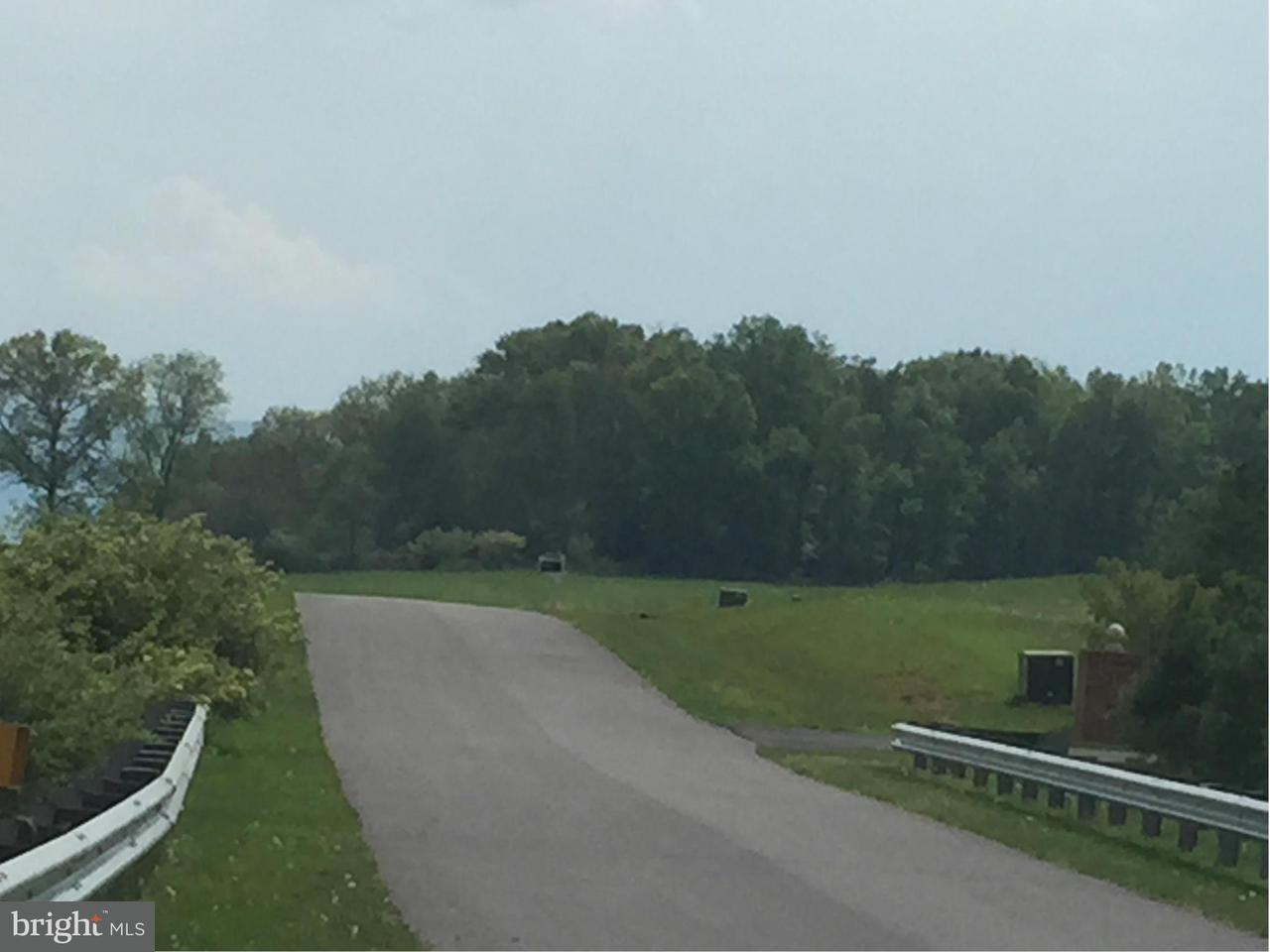 Additional photo for property listing at Darterjo Lot 11  Middletown, Virginia 22645 United States