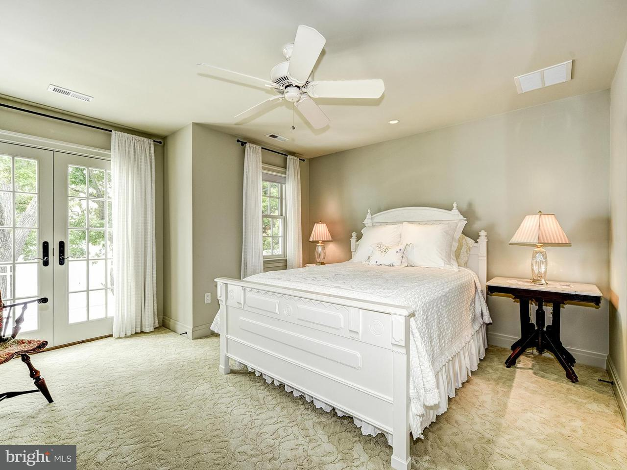 Additional photo for property listing at 2013 HOMEWOOD Road 2013 HOMEWOOD Road Annapolis, Maryland 21409 États-Unis