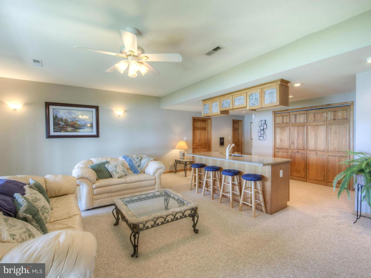 Additional photo for property listing at 9675 KENTUCKY SPRINGS Road 9675 KENTUCKY SPRINGS Road Mineral, Virginia 23117 États-Unis