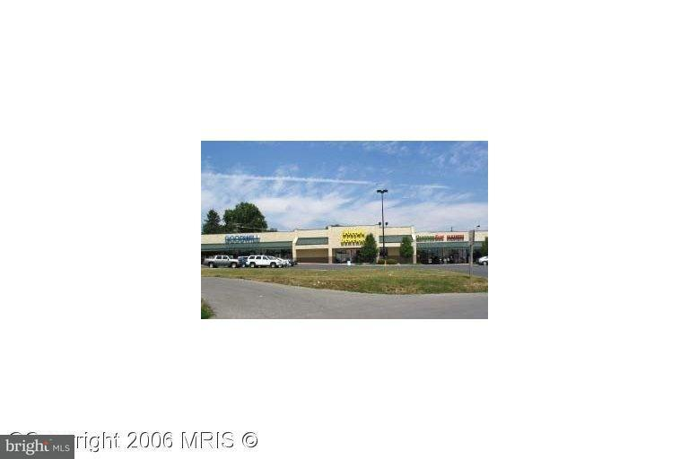 Commercial for Sale at 0 Out Lot 2 oRte 161eaEt Waynesboro, Pennsylvania 17268 United States