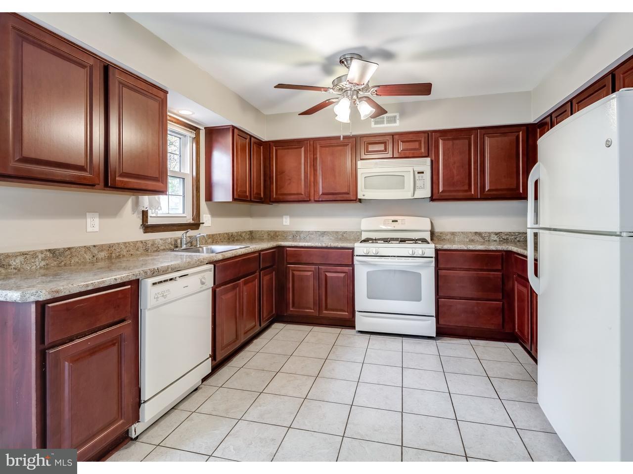 Maison unifamiliale pour l à louer à 131 DEERFIELD Avenue Evesham, New Jersey 08053 États-Unis
