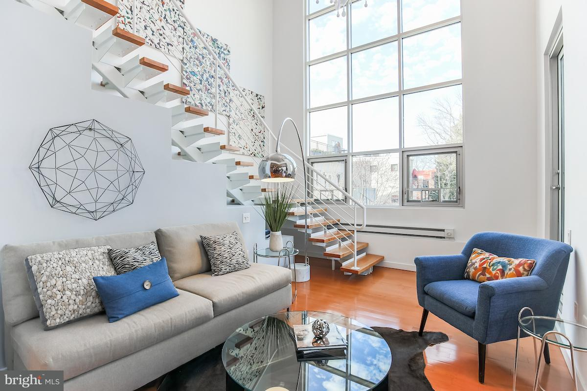 Additional photo for property listing at 2410 17th St NW #311  Washington, District Of Columbia 20009 United States