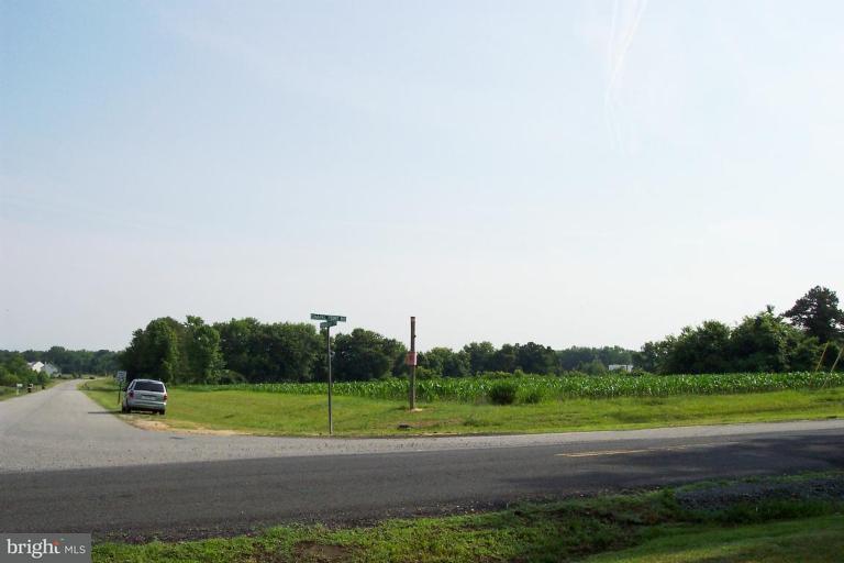 Land voor Verkoop een t CRAIN HWY CRAIN HWY Bel Alton, Maryland 20611 Verenigde Staten