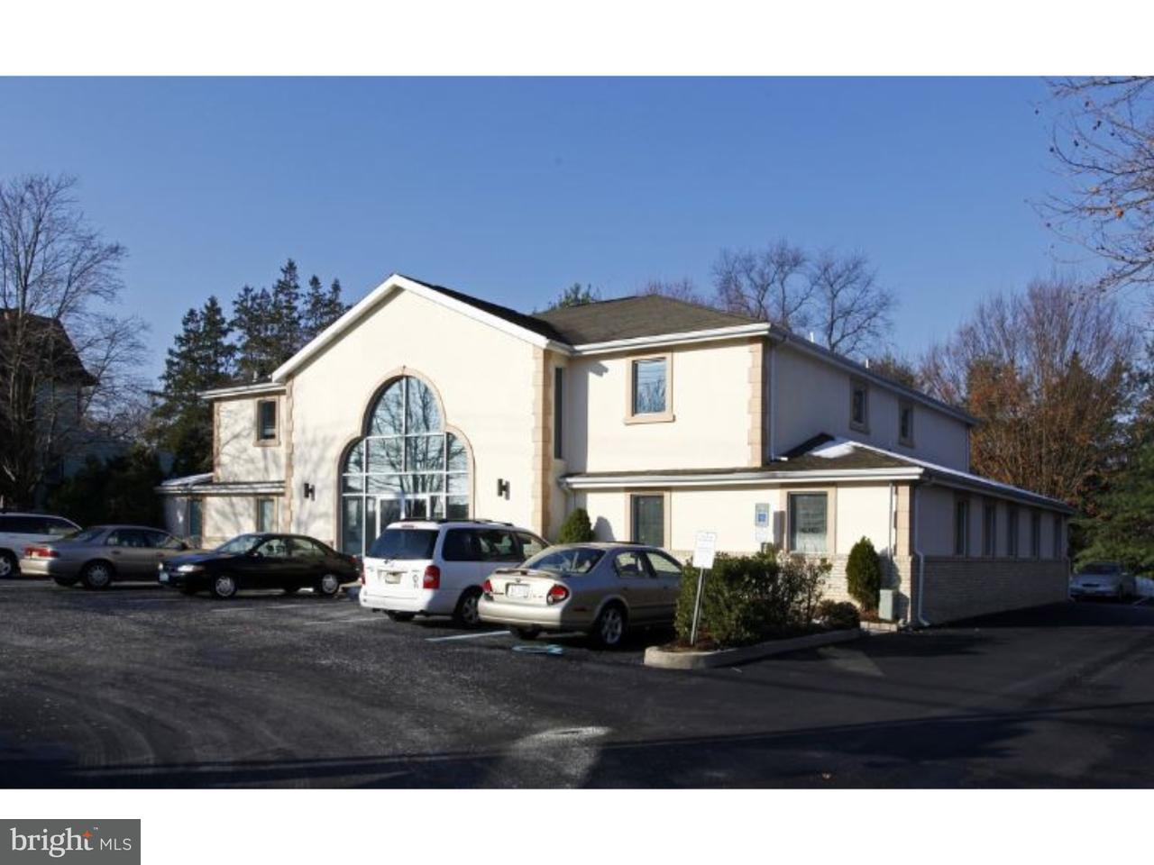 Single Family Home for Sale at 215 E LAUREL Road Stafford Township, New Jersey 08084 United States