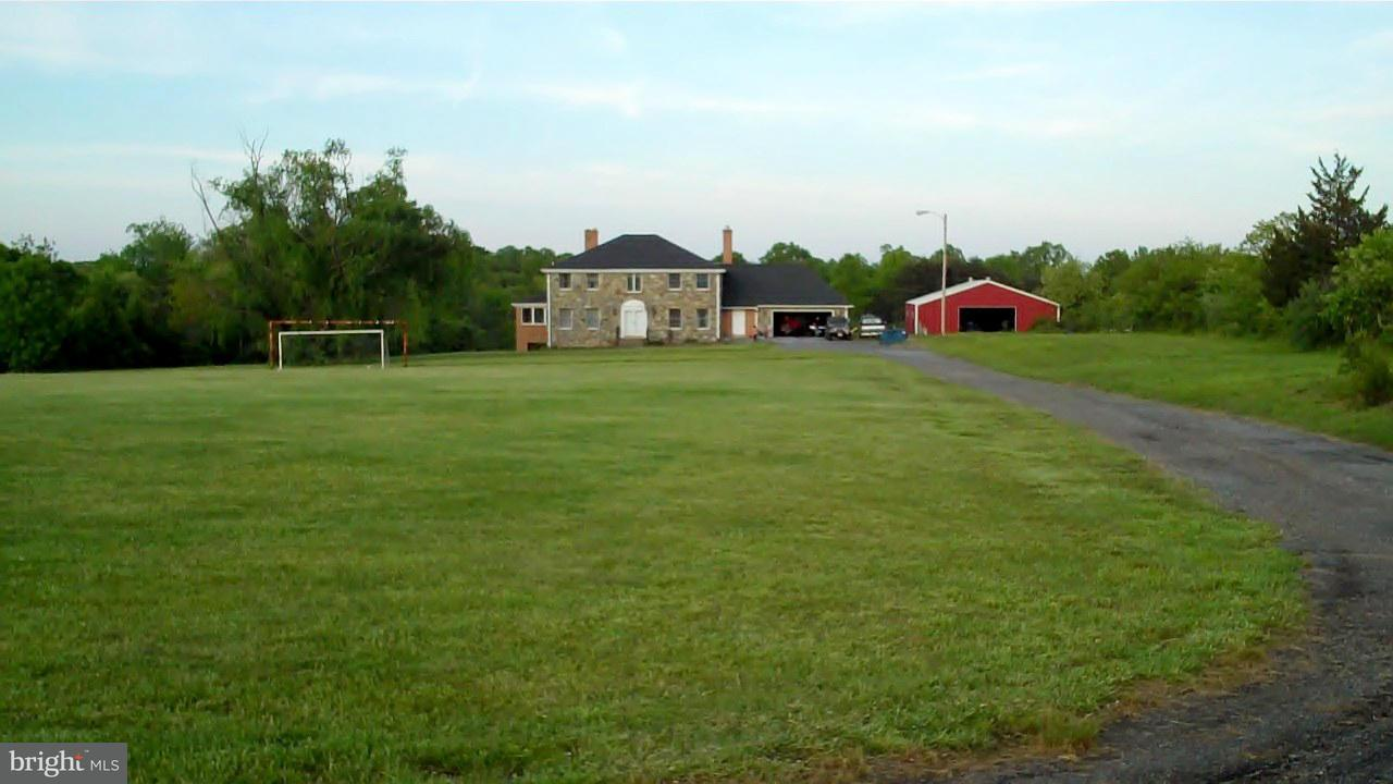 Farm for Sale at 15901 COLUMBIA PIKE 15901 COLUMBIA PIKE Burtonsville, Maryland 20866 United States