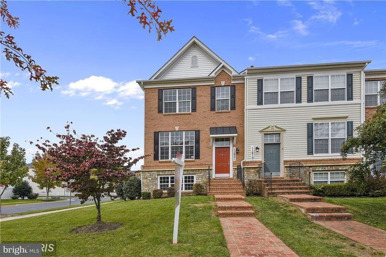 Other Residential for Rent at 11821 Skylark Rd Clarksburg, Maryland 20871 United States