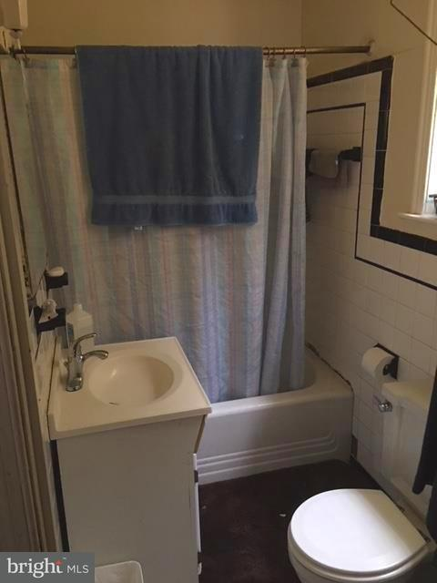 Additional photo for property listing at 3146 Westover Dr SE  Washington, District Of Columbia 20020 United States