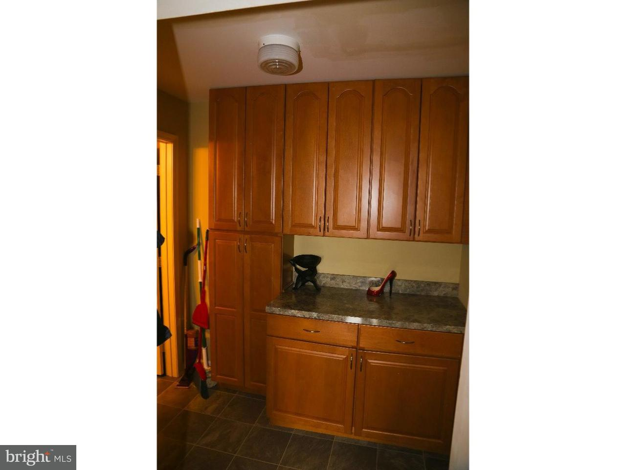 Maison unifamiliale pour l Vente à 41 MEADOWYCK Drive Laurel Springs, New Jersey 08021 États-Unis