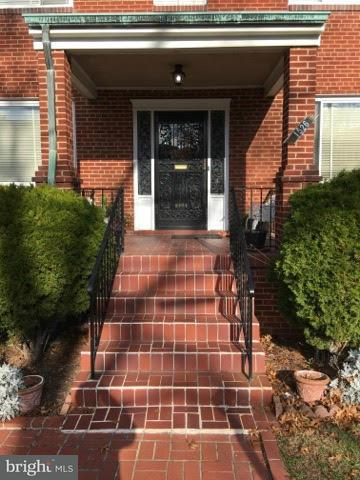 Additional photo for property listing at 1526 CHANNING ST NE 1526 CHANNING ST NE Washington, District Of Columbia 20018 Vereinigte Staaten