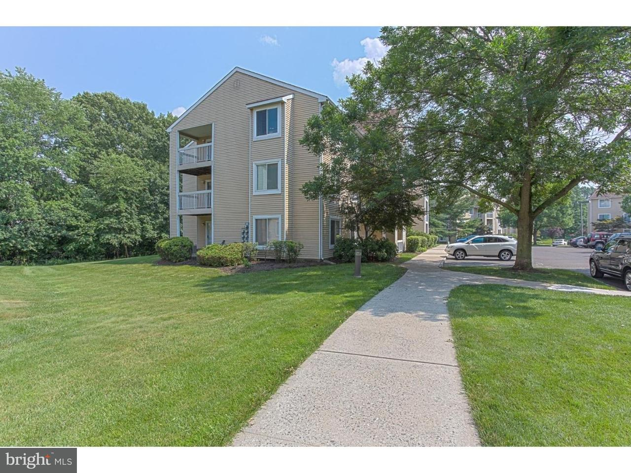 Condominium for Rent at 415 SILVIA Street Ewing, New Jersey 08628 United StatesMunicipality: Ewing Township