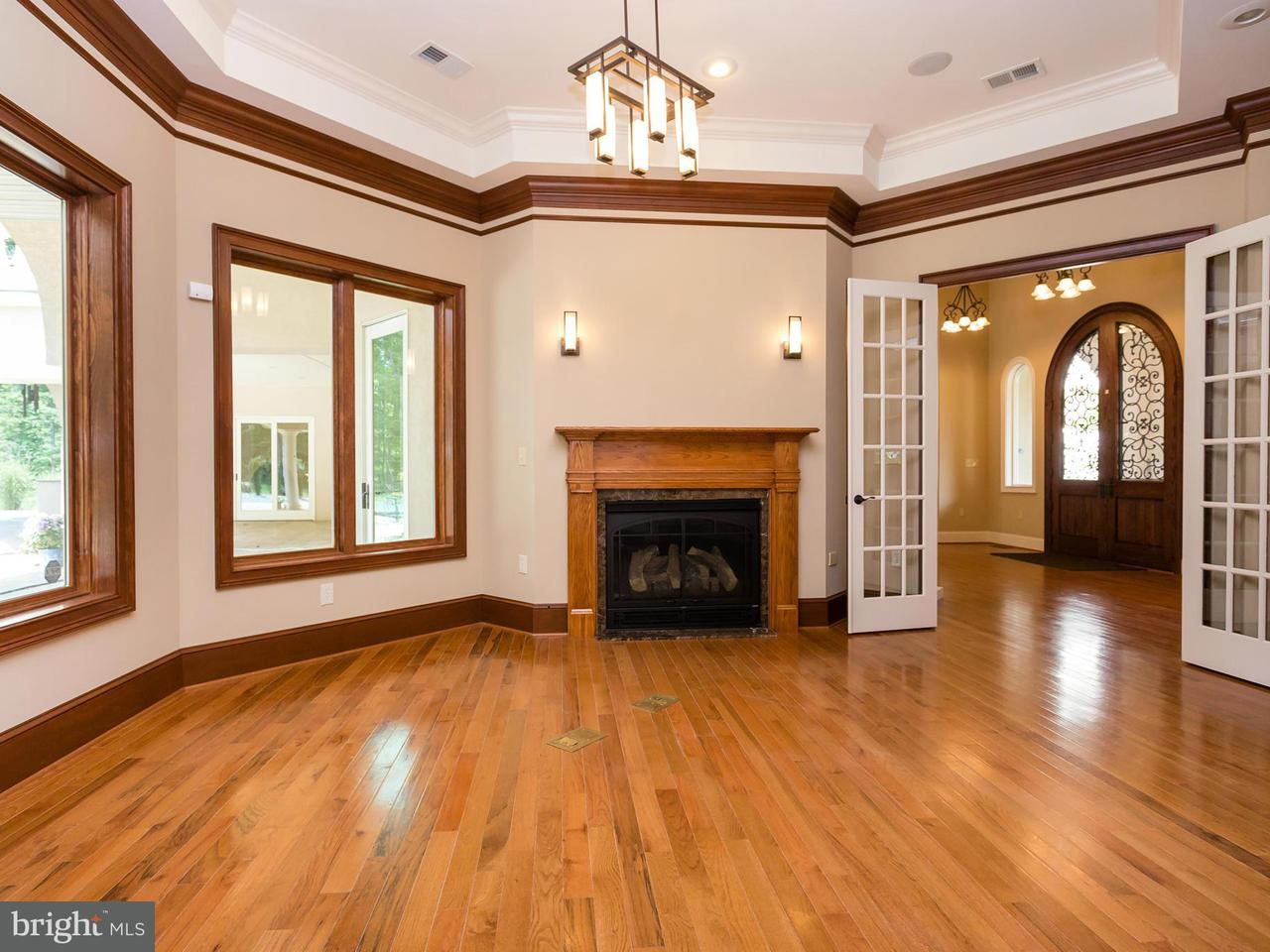 Additional photo for property listing at 328 STORCK Road 328 STORCK Road Fredericksburg, Virginia 22406 Stati Uniti