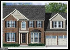 Eensgezinswoning voor Verkoop een t 45011 Bucks School House Road 45011 Bucks School House Road Rosedale, Maryland 21237 Verenigde Staten