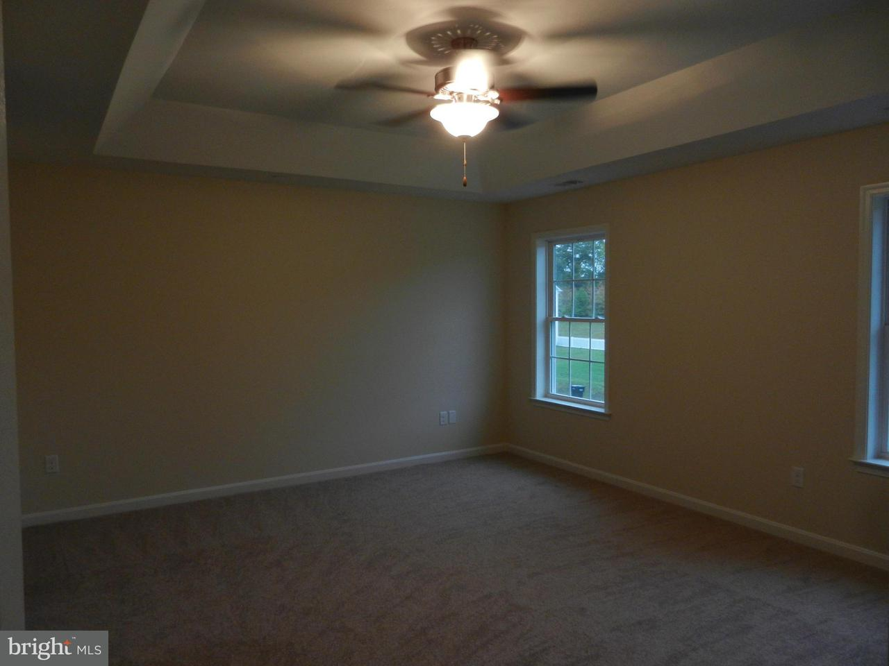 Additional photo for property listing at 12371 BELLE Place 12371 BELLE Place Hughesville, Maryland 20637 United States