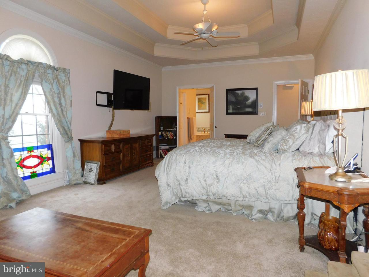 Additional photo for property listing at 11305 Weatherstone Drive 11305 Weatherstone Drive Waynesboro, Pennsylvania 17268 Verenigde Staten