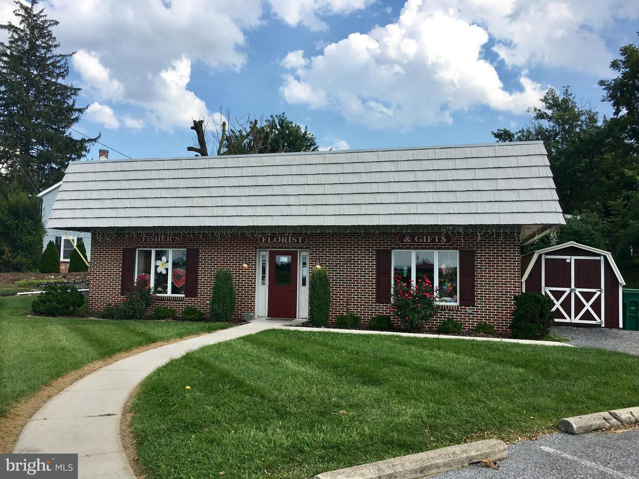 Other Residential for Rent at 782 Buchanan Trl E Greencastle, Pennsylvania 17225 United States