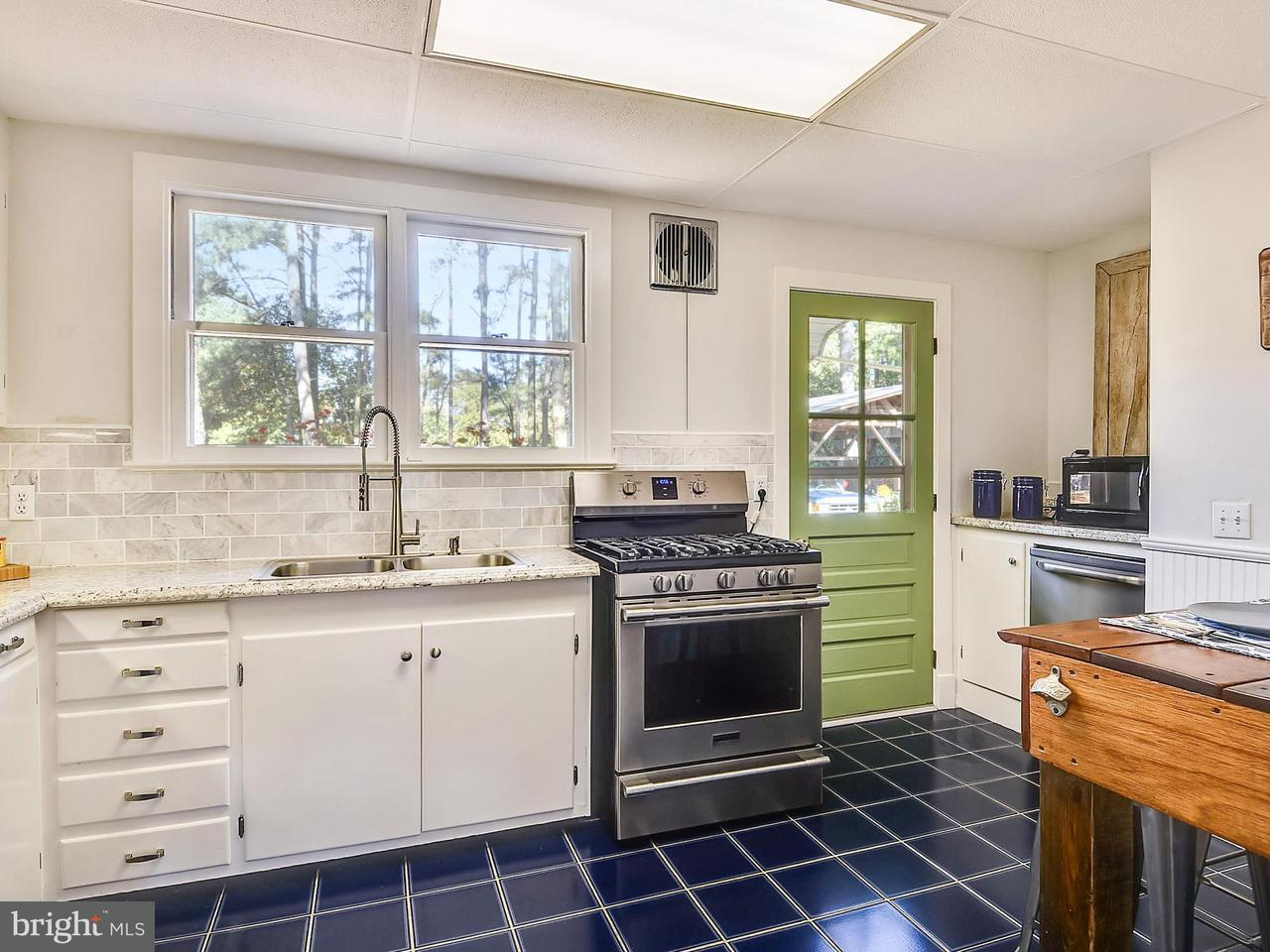 Additional photo for property listing at 5963 Indian Quarter Road 5963 Indian Quarter Road Cambridge, Maryland 21613 Stati Uniti