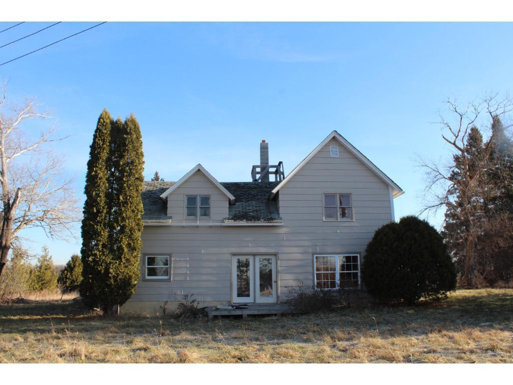Burnett County Wi Homes For Sale