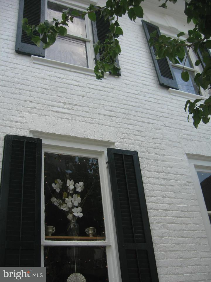 Additional photo for property listing at 124126 GERMAN ST W 124126 GERMAN ST W Shepherdstown, ウェストバージニア 25443 アメリカ合衆国