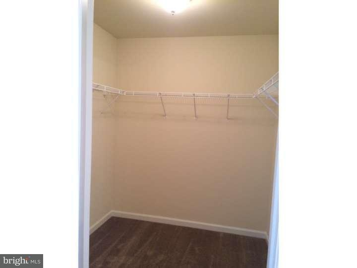 Additional photo for property listing at Cape NORTHDOWN Drive  Dover, Delaware 19904 United States