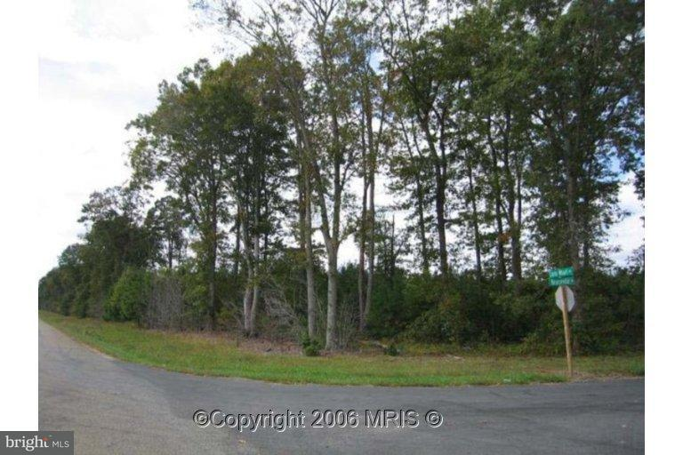 Land for Sale at Clarks Wharf Trappe, Maryland 21673 United States