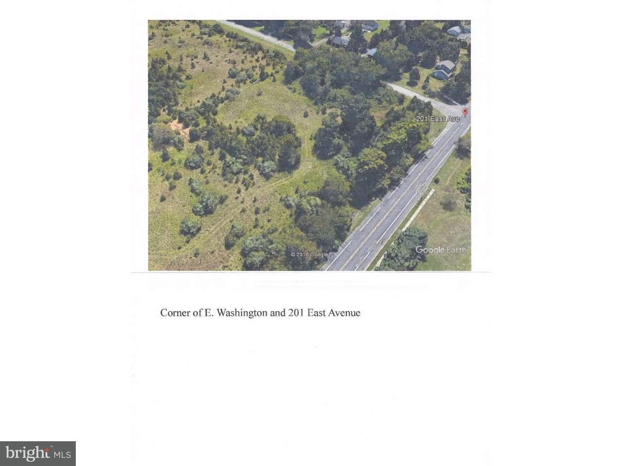 Μονοκατοικία για την Πώληση στο 201 EAST Avenue Clayton, Νιου Τζερσεϋ 08312 Ηνωμενεσ Πολιτειεσ