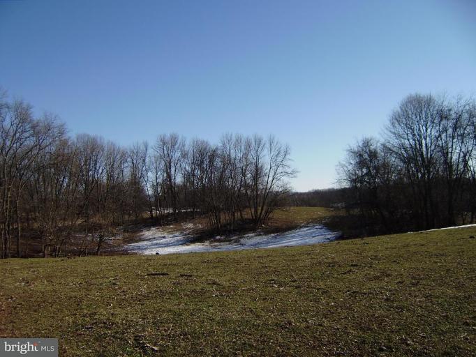 Terreno por un Venta en OLD NATIONAL PIKE OLD NATIONAL PIKE Hagerstown, Maryland 21740 Estados Unidos