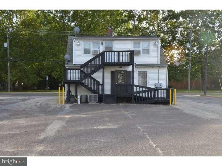 Additional photo for property listing at 43 CHARLESTON Road  Willingboro, 新泽西州 08046 美国