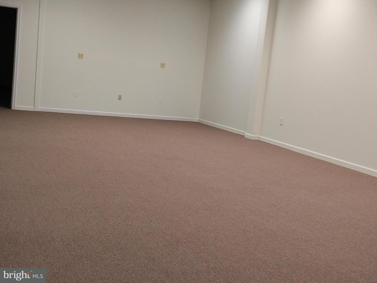 Additional photo for property listing at 3240 CORPORATE Court 3240 CORPORATE Court Ellicott City, Maryland 21042 Vereinigte Staaten