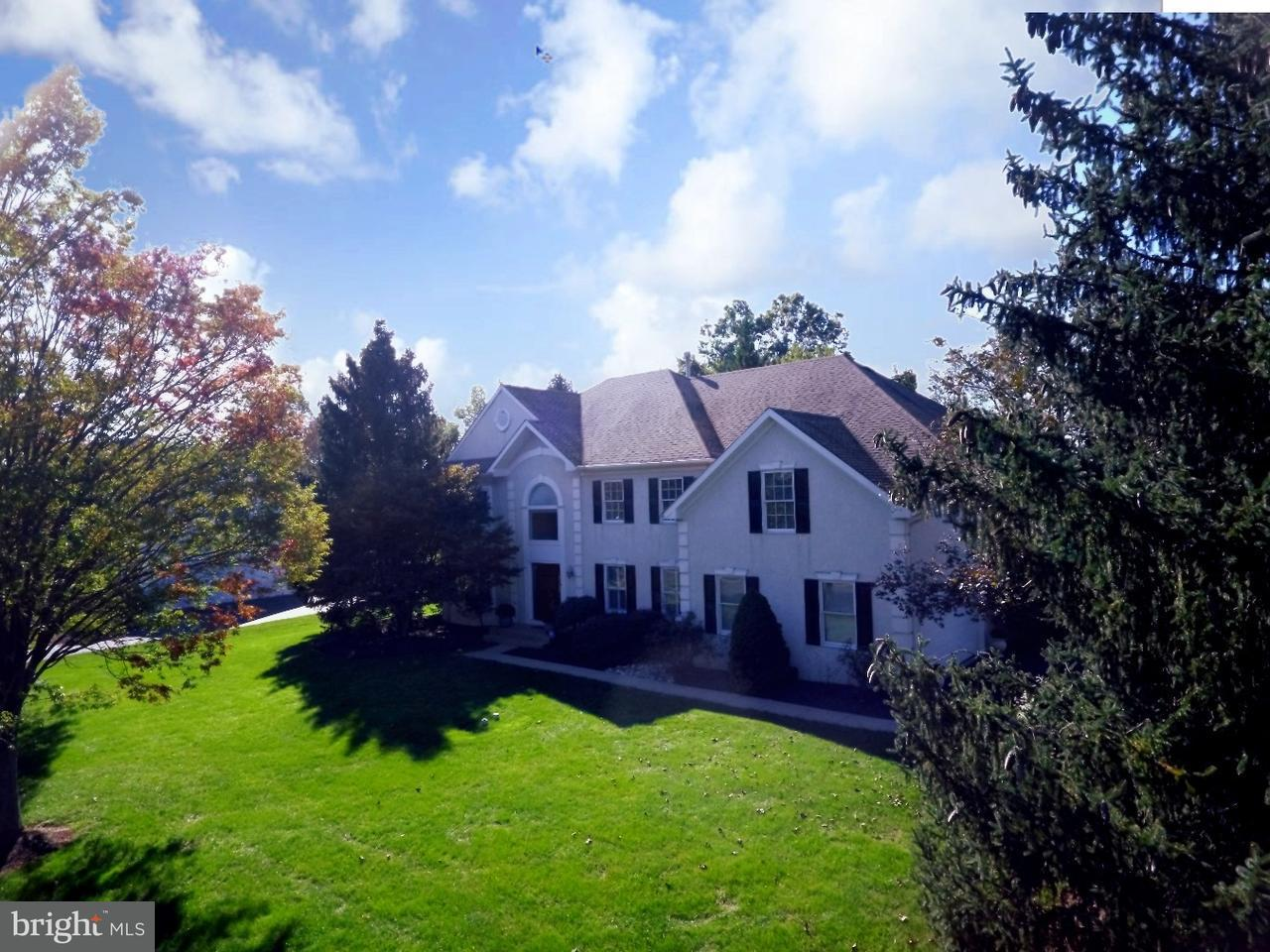 Additional photo for property listing at 1579 BROOKFIELD Road  Newtown, Pennsylvania 18940 Estados Unidos