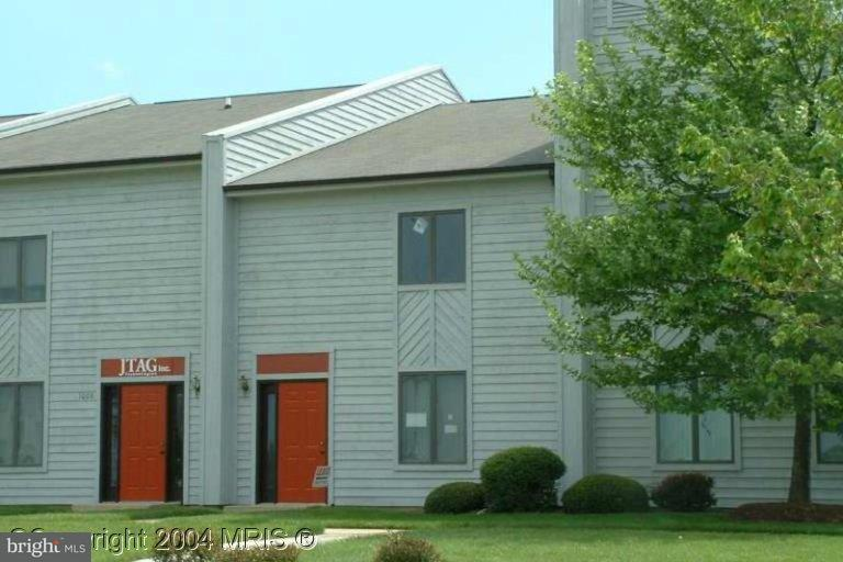 Other Residential for Rent at 1208 Butterworth Ct #e-4 Stevensville, Maryland 21666 United States