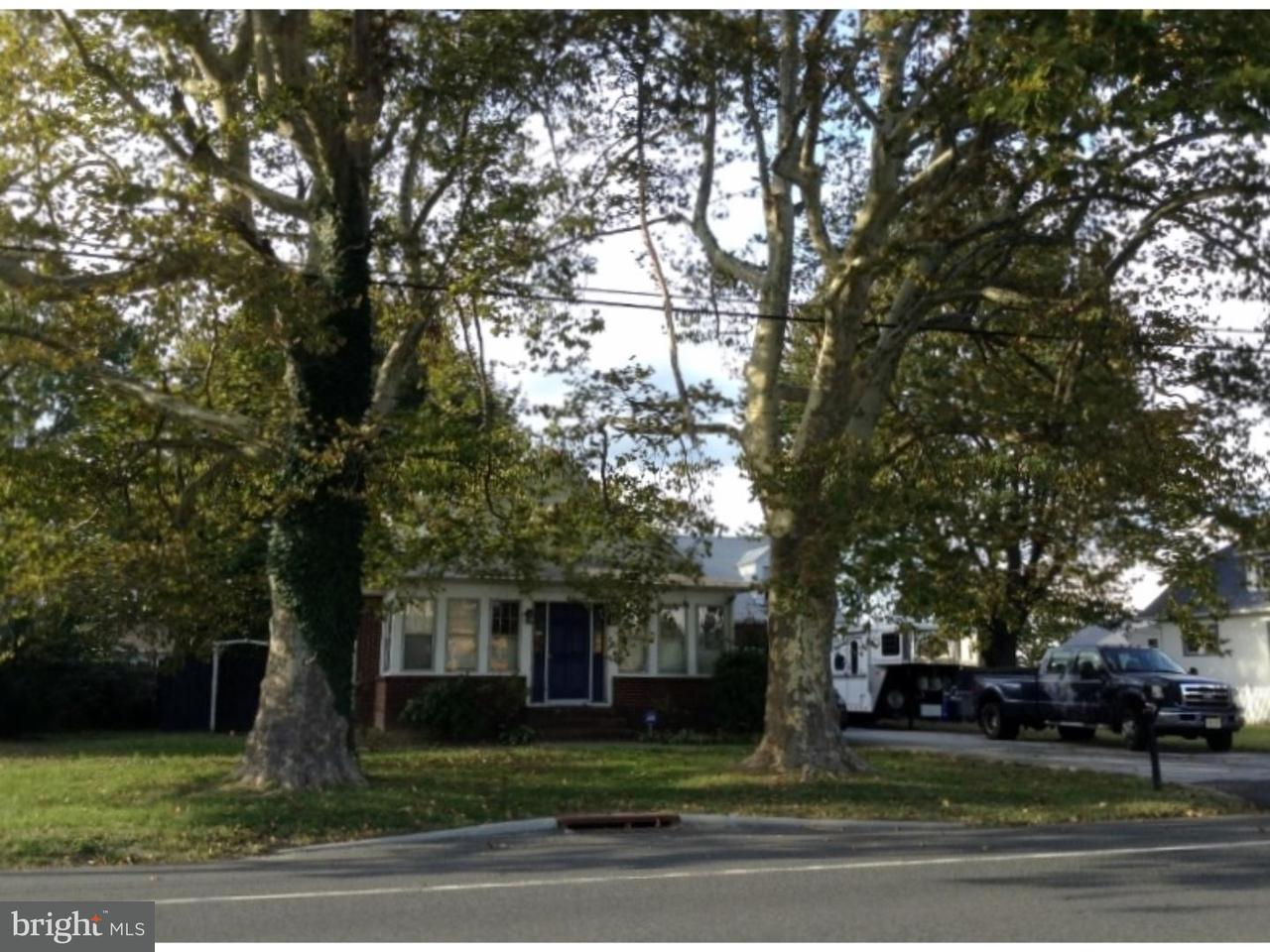 Additional photo for property listing at 149 ROUTE 45  Mannington, New Jersey 08079 United States