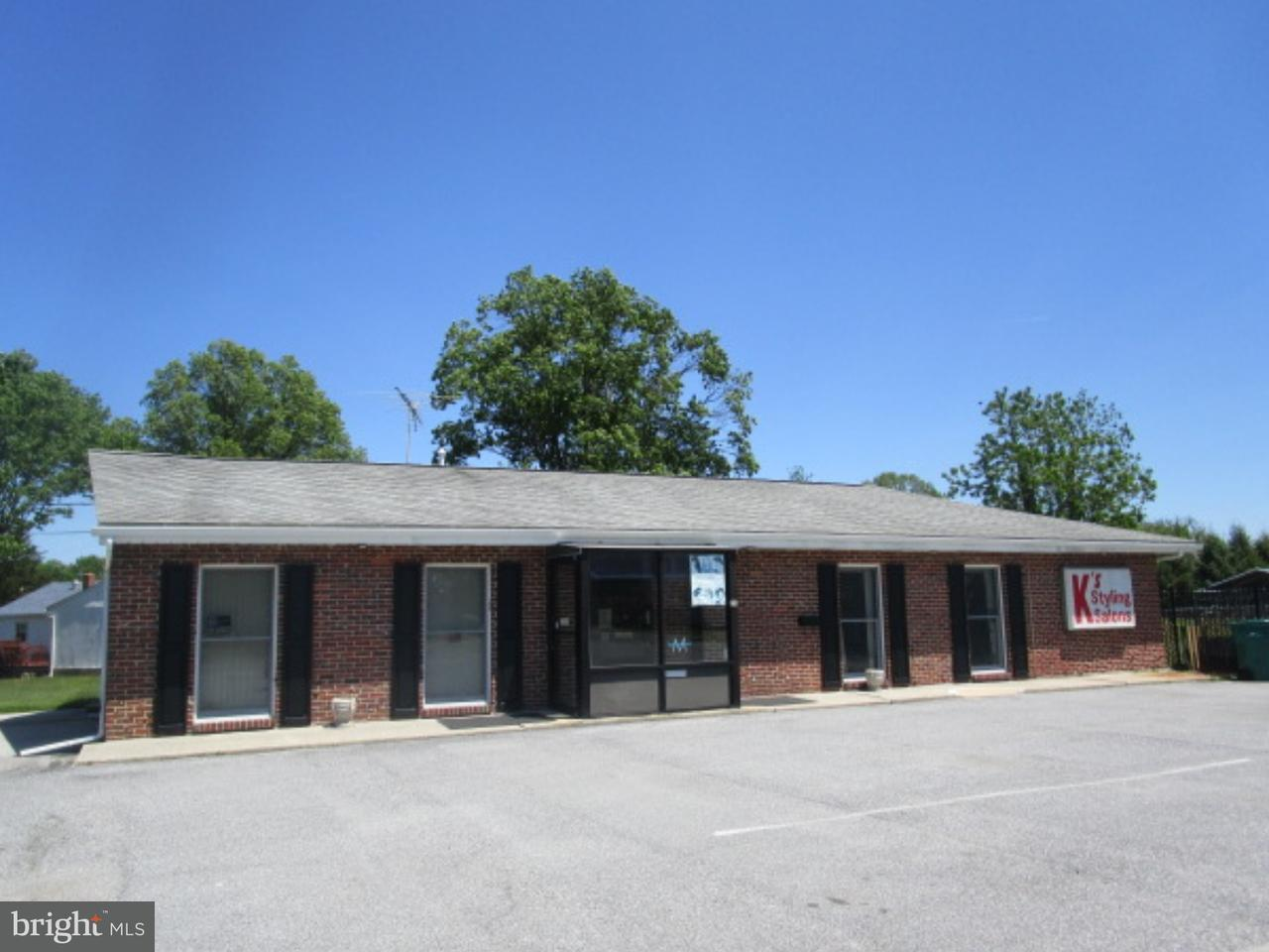Additional photo for property listing at 18 S BROADWAY  Pennsville, New Jersey 08070 États-Unis