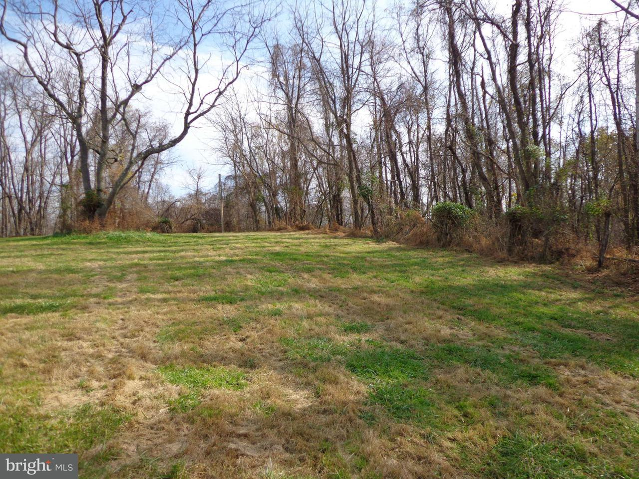 Additional photo for property listing at 13734 Manor Road 13734 Manor Road Baldwin, Maryland 21013 Verenigde Staten