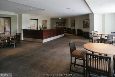 Additional photo for property listing at 5 PARK PL #530 5 PARK PL #530 Annapolis, Maryland 21401 Vereinigte Staaten
