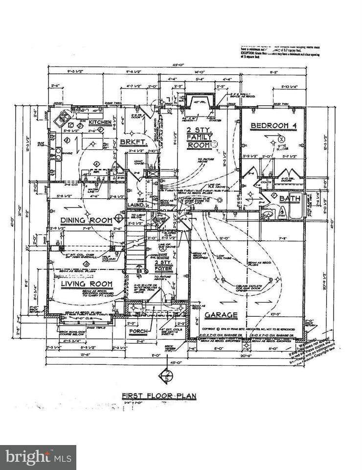 Additional photo for property listing at EYLES Lane EYLES Lane Winchester, Virginia 22603 États-Unis