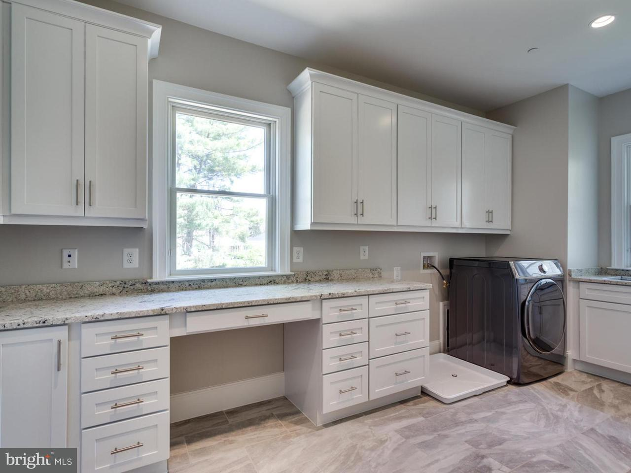 Additional photo for property listing at 3854 Ganell Place 3854 Ganell Place Fairfax, Virginia 22033 United States