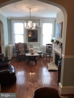 Additional photo for property listing at 406 Kentucky Ave Se 406 Kentucky Ave Se Washington, 哥倫比亞特區 20003 美國