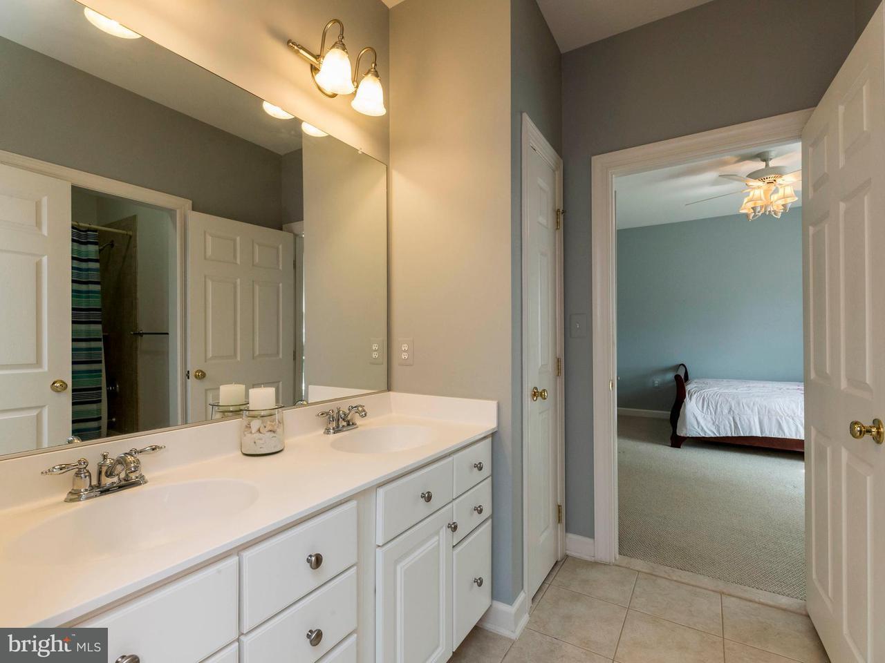 Additional photo for property listing at 611 CASCADE VIEW Court 611 CASCADE VIEW Court Parkton, Maryland 21120 Estados Unidos