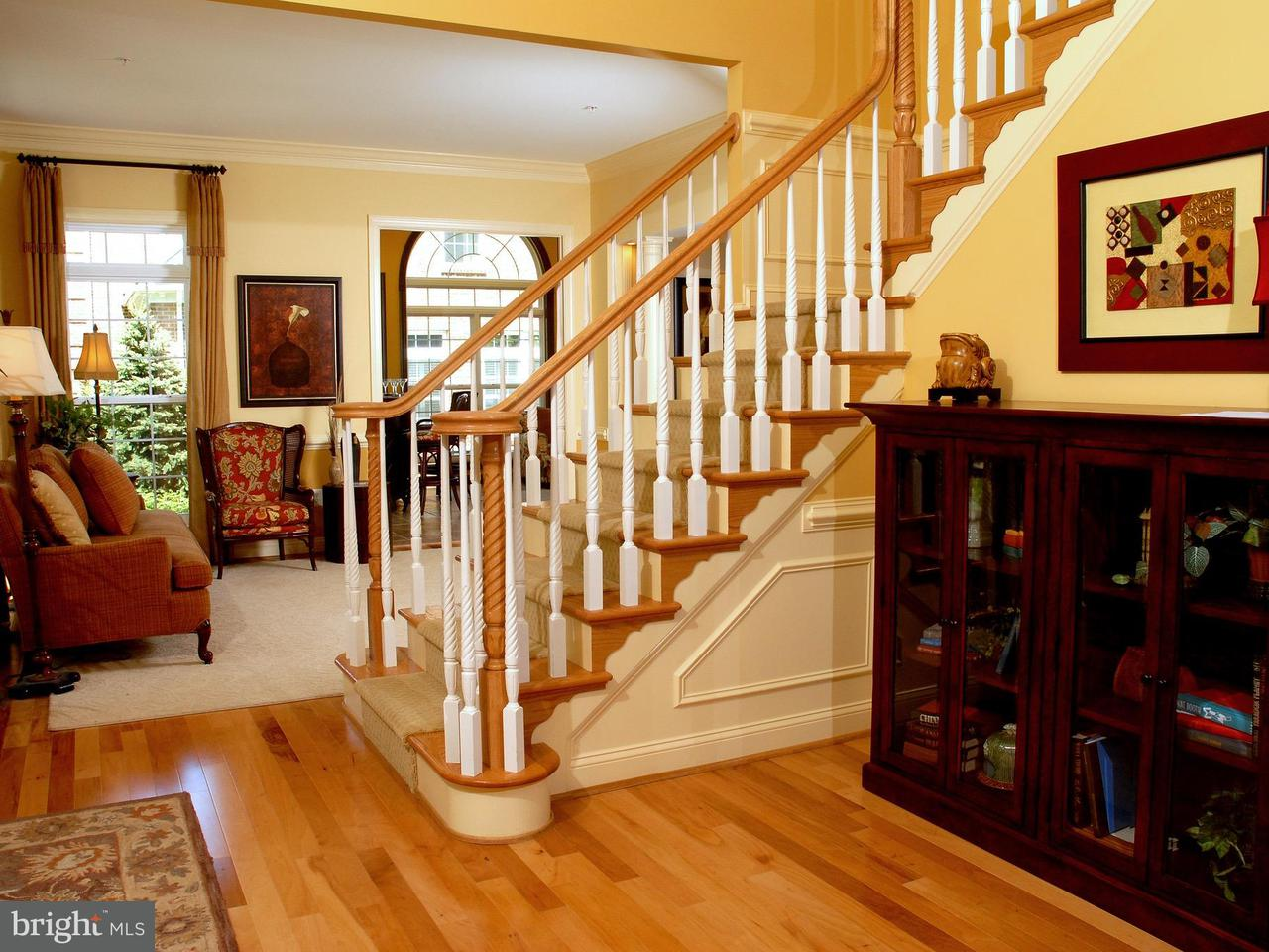 Additional photo for property listing at 15500 OVER LAND Court 15500 OVER LAND Court Aquasco, Maryland 20608 États-Unis