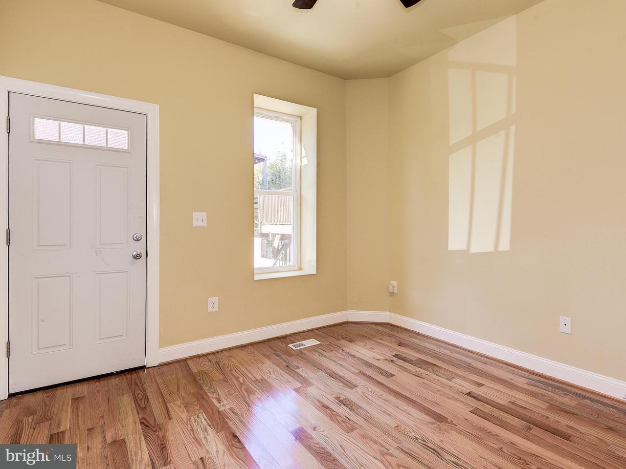 Additional photo for property listing at 1926 1st St Nw #2 1926 1st St Nw #2 Washington, コロンビア特別区 20001 アメリカ合衆国
