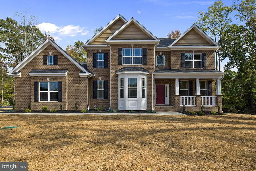 Additional photo for property listing at 7240 JOCKEY Court 7240 JOCKEY Court Hughesville, Maryland 20637 Vereinigte Staaten